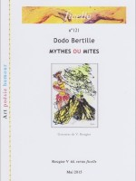 Couverture de Mythes ou mites