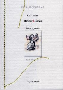 couv-1-ripoux-211x300